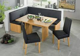 küche sitzecke eckbank küche enorm 100 unikale ideen für sitzecke in der küche