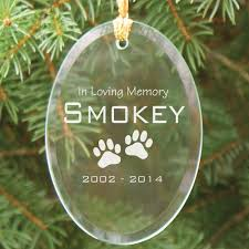 personalized seasonal gifts by engraved gift collection