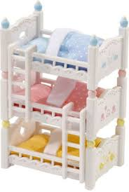 Calico Critters Living Room by Calico Critters Living Room Suite 20373229228 Item Barnes