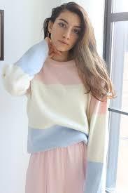 designers remix designers remix percy sweater garmentory