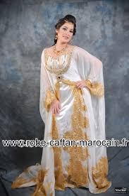 robe mariage marocain tenue marocaine mariage let go to the mall