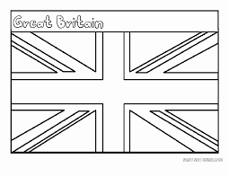england flag coloring page 100 ireland flag coloring page scottish coloring pages find