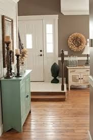 The Paint Color For The Walls Is Dansbury Downs By Pratt And - Brown paint colors for living room