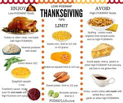 280 best nutrition healthy tips images on low