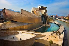 bilbao what to see and do on a weekend break