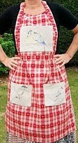 couture tablier de cuisine 10 tutos pour faire tablier maison couture cuisine