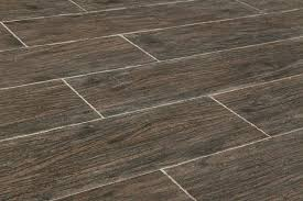 porcelain floor tile wood grain laferida com wood flooring