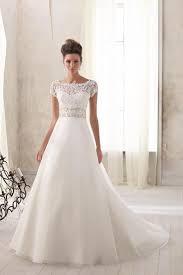 wedding dress sale mori stock sale dresses blossoms bridal formal dress store