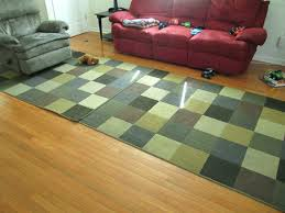 Area Rugs Kitchener Kitchen Looking Area Rug Runners Runner Sizes Rugs Awesome