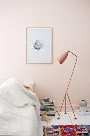 10 best furniture images on pinterest bedroom vanities vanity