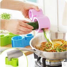 amazon kitchen best sellers amazon best seller vegetable spiral slicer superior quality slicer