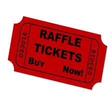 raffle tickets door prize raffle ticket intergulf corporation