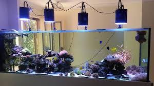 aquarium lights for sale lumini asta 120r1 aquarium lights lumini shop
