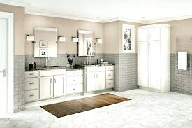 cabinet dealers near me merillat cabinet dealers merillat cabinet dealers near me motauto club