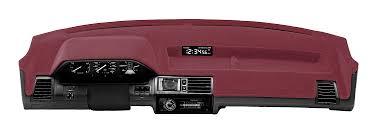 jeep grand dash mat custom dash covers