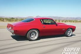 1972 chevy camaro z28 for sale 1972 chevy camaro z28 performance products chevy