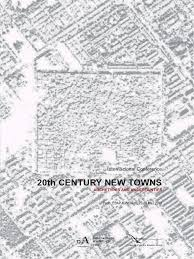 ca consumer finance cacf evry siege 20th century towns conference proceedings pdf scientific
