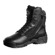 buy boots south africa security products ppe security in south africa page 1 of 1