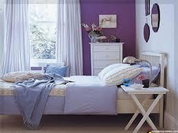 Schlafzimmer Ideen Flieder Schlafzimmer Ideen Lila 028 Haus Design Ideen
