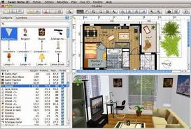 Design Your Future Home For Free House List Disign - Design your future home