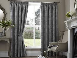 Curtains 145 Cm Drop Home U0026 Garden Curtains Find Offers Online And Compare Prices At