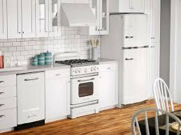 can you paint kitchen appliances unique can you paint kitchen appliances concept home decoration