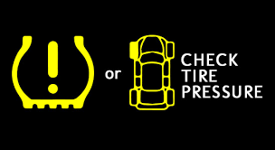 tire pressure warning light dashboard warning light you can t ignore