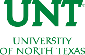 how to transfer to unt transferring to unt