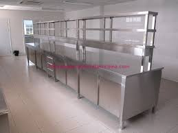 stainless steel lab workbench stainless steel lab workbenches