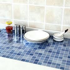 küche badezimmer selbstklebende tapeten wasserdichte folie - Dekorfolie K Che