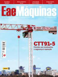 eaemáquinas 63 by editora taboca issuu