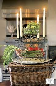 kitchen island centerpiece the 25 best kitchen island centerpiece ideas on