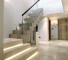 indoor stair lighting ideas stair lighting design pretasol 014 stair lighting pinterest