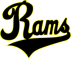 ram logo transparent worth county high vereen rehabilitation center