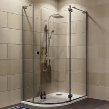 coram shower door spares shower enclosures shower enclosures u0026 doors bathroom