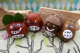 images of crafts for kids autumn best 25 owl craft projects ideas