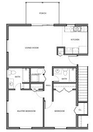 floor plans for bedrooms 1 u0026 2 bedroom apartments for rent in seminole fl