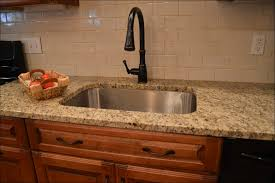 Kitchen  Get Vertical Use Subway Tiles In A New Way By Switching - Vertical subway tile backsplash