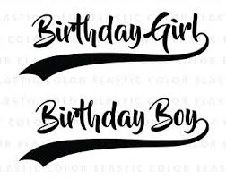 birthday boy birthday boy svg etsy