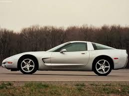 2000 corvette quarter mile chevrolet corvette 2000 pictures information specs