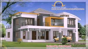 Indian Home Design Youtube Beautiful Indian House Elevation Design Pictures Images Home