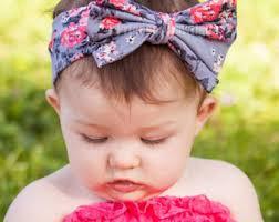 baby headwrap baby wrap etsy