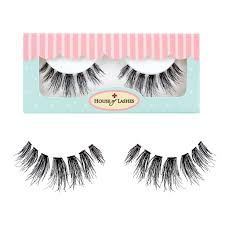 amazon com house of lashes siren 1 pack beauty