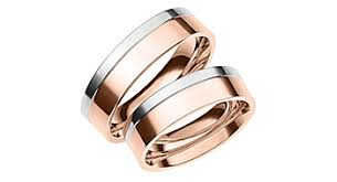 shalins ringar schalins ringar ab international fairs directory gold ware