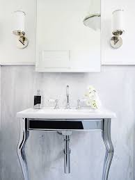 small bathroom ideas paint colors paint colors for a small bathroom paint colors for a small