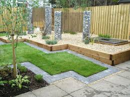 garden design ideas australia modern the u2013 modern garden