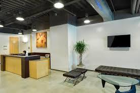 100 home design virtual tour living room sofas interior