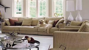 Living Room Furniture Long Island by Roche Bobois Long Island Sofa Memsaheb Net