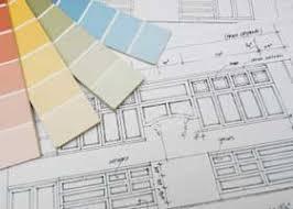home design college new homes interior design ideas 2 home interior design