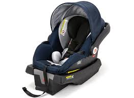 mercedes baby car seat how to fit car seats three across consumer reports